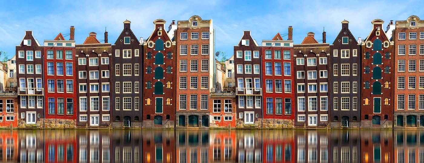 Dove andrete in vacanza? Amsterdam-tipp_header-ca2c_1400x540