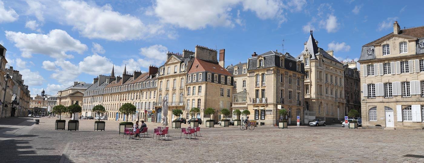 Bars 224 Vins De Caen Des Adresses De Grand Cru