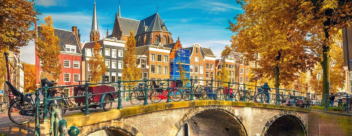 Eventi Amsterdam L 39 Agenda 2017