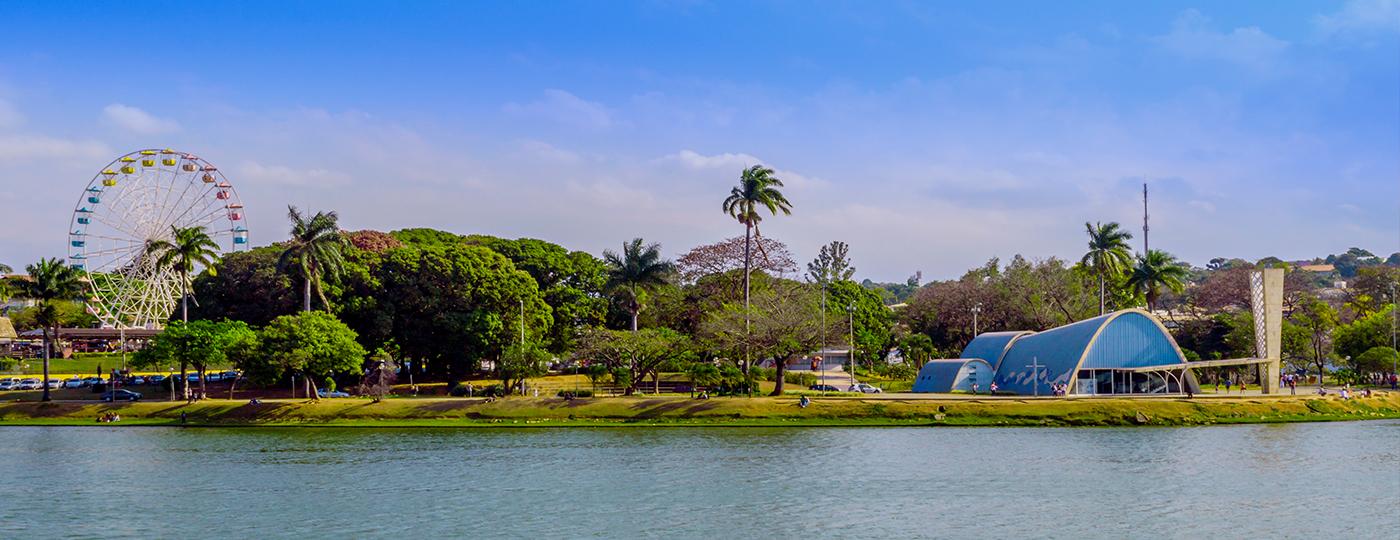 O que fazer em Belo Horizonte: principais pontos turísticos de BH