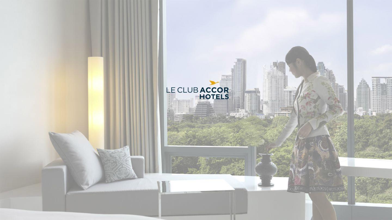 Buchen Sie Ihr 3 oder 4 Sterne Hotel zum besten Preis - Mercure ...